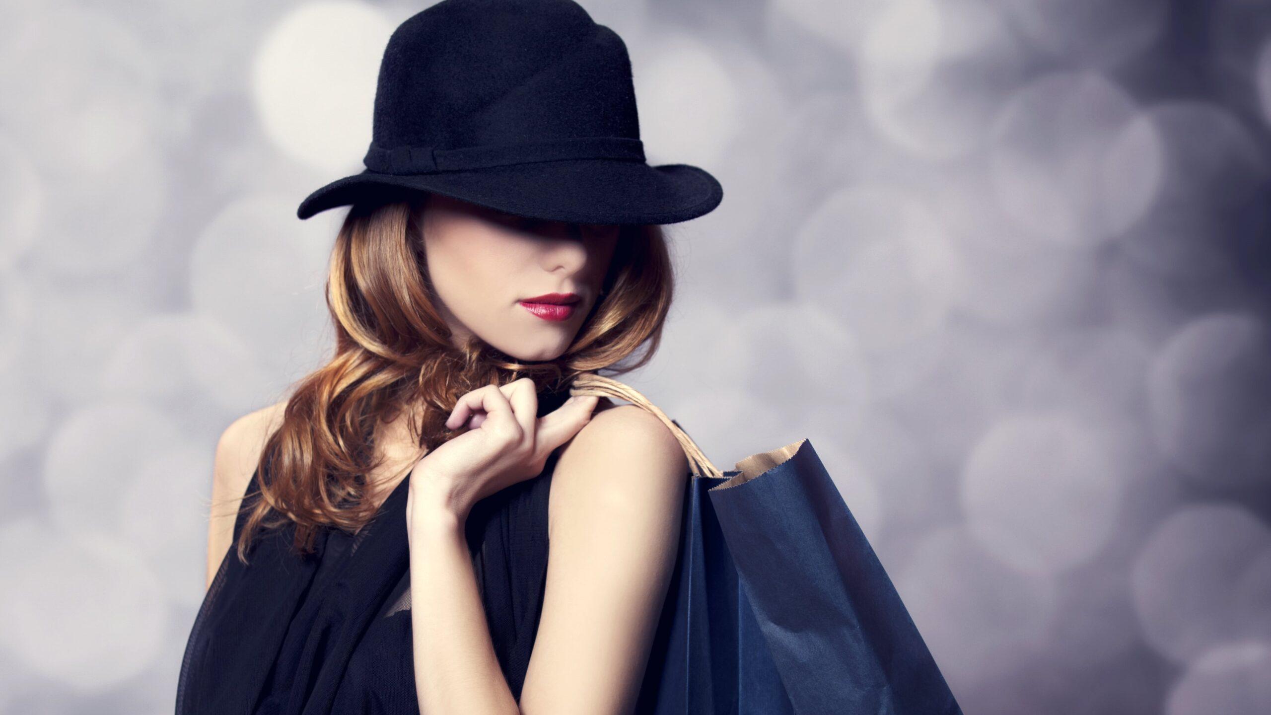 embrace modern elegance