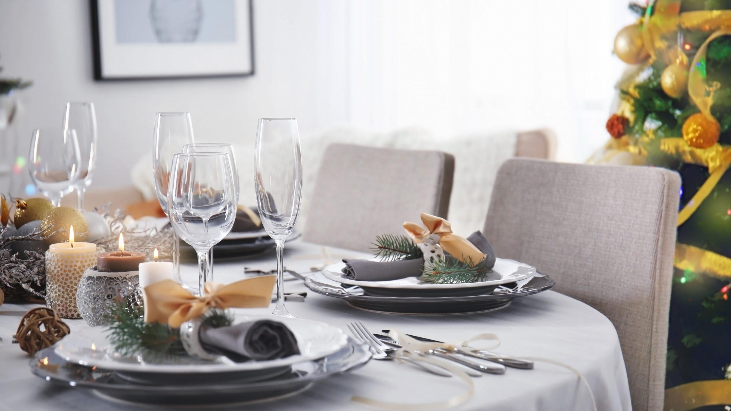 Host Etiquette for entertaining How to be a gracious host